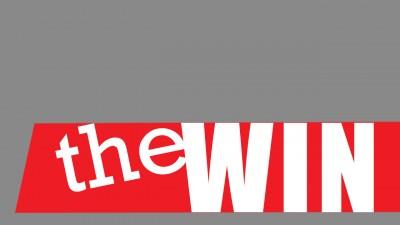 thewin_thumb