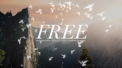 Free_sermonthumb