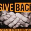 Giveback_sermonthumb