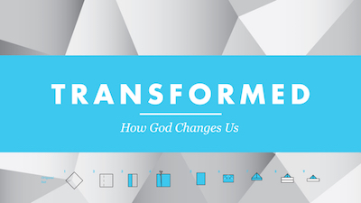 transformed_thumb
