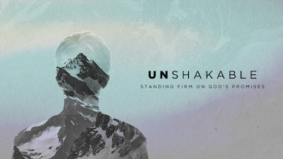 unshakable_sermonthumb