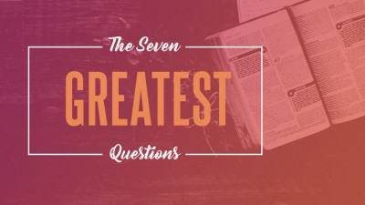 seven greatest sermon bg