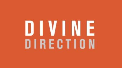 website Divine